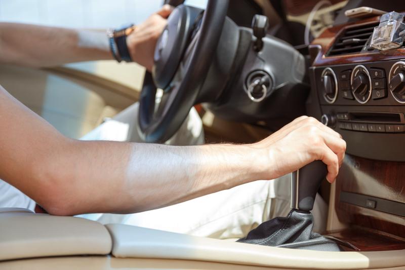 Preventive Maintenance Tips